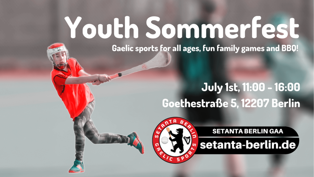 Youth Sommerfest (1).png