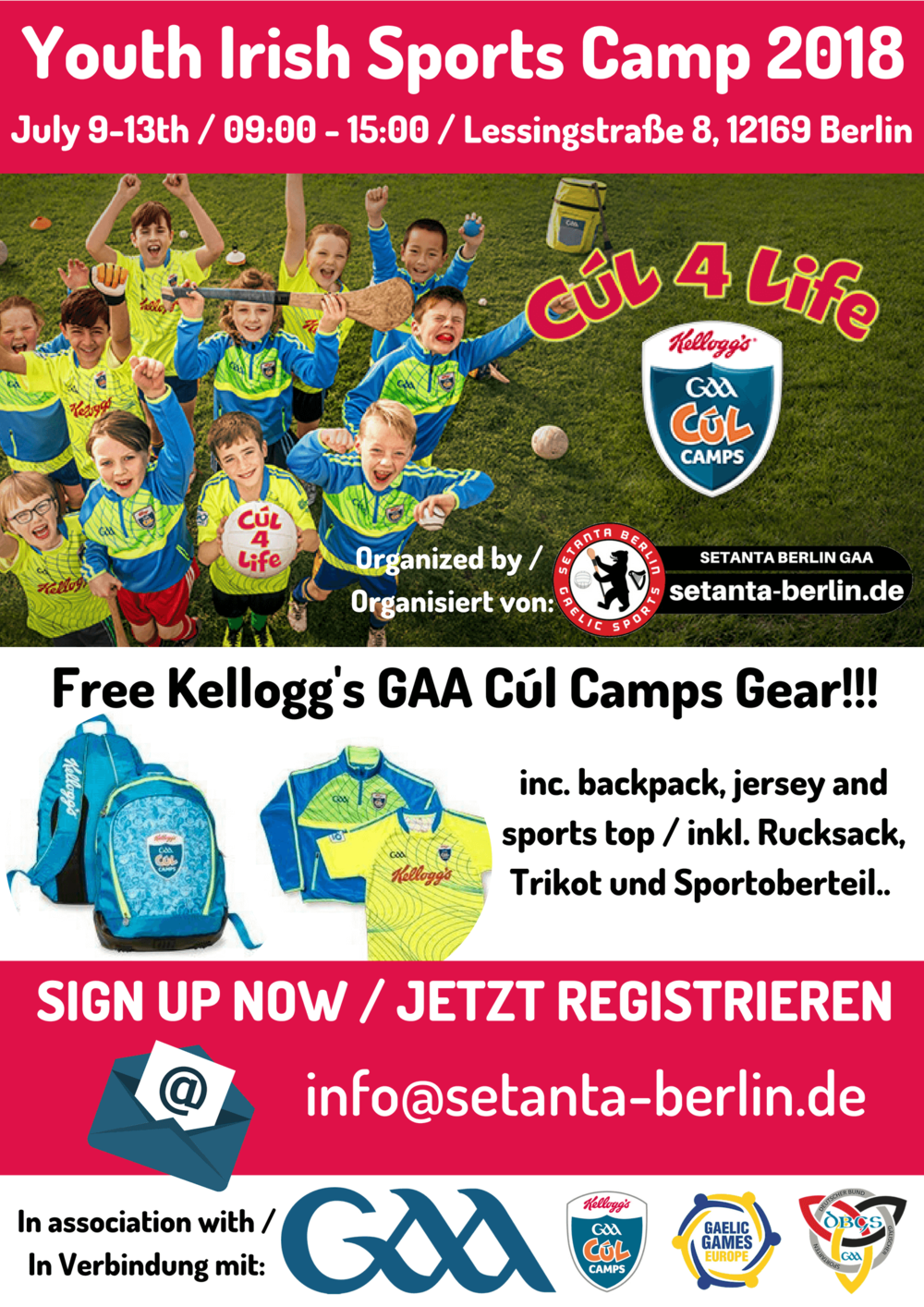 Youth Irish Sports Camp compressed.png