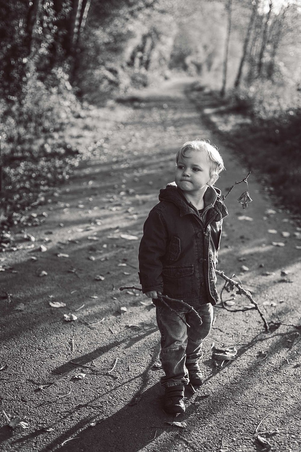 danielle-gardner-photography--47.jpg