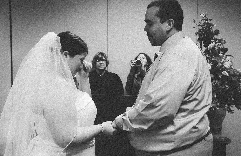 2017.07.29-albany-wedding-photographer-4.JPG
