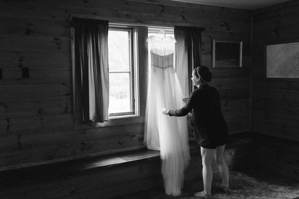 2018.08.04-danielle-gardner-photography--22.JPG