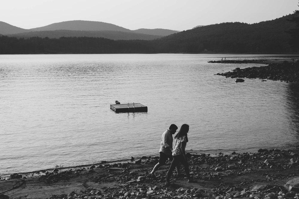 2018.08.20-danielle-gardner-photography--14.JPG