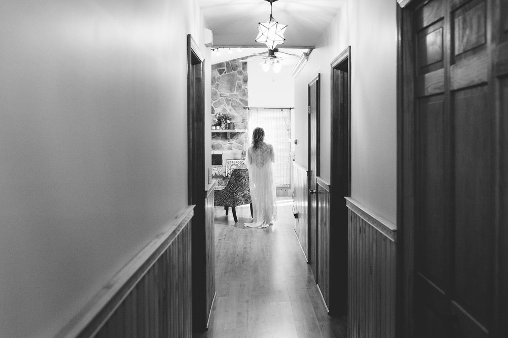 2018.09.29-danielle-gardner-photography-17.JPG