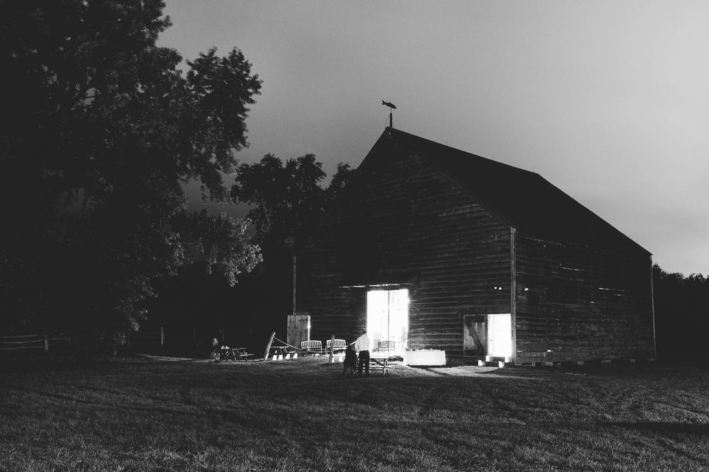2018.10.06-danielle-gardner-photography-128.JPG