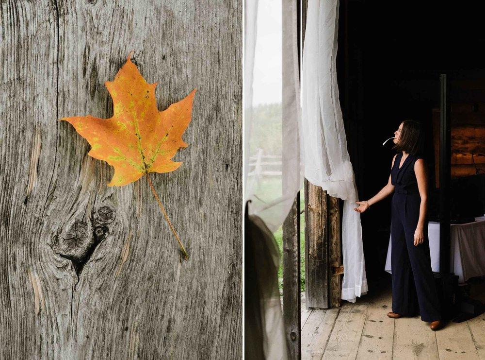 2018.10.06-danielle-gardner-photography-130.jpg