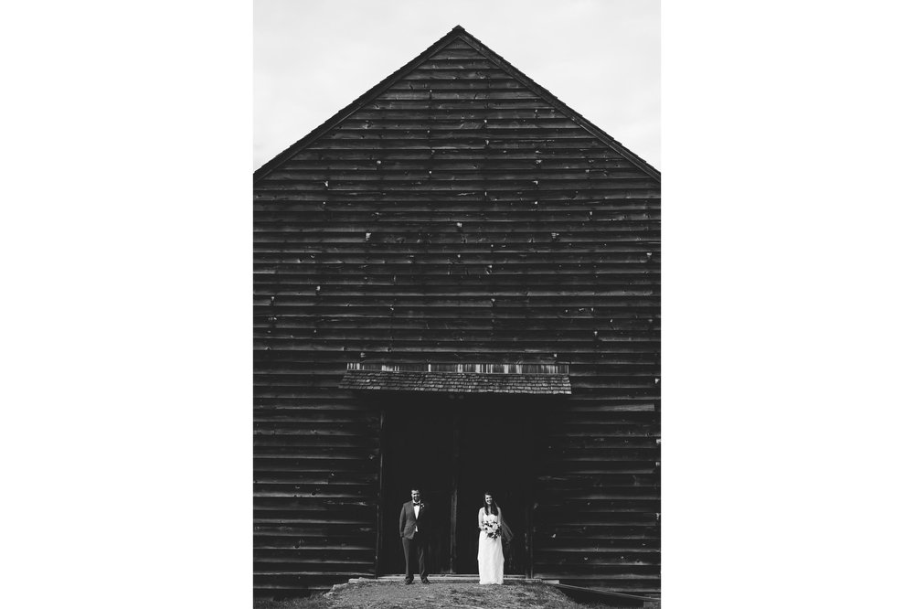 2018.10.06-danielle-gardner-photography--52.jpg