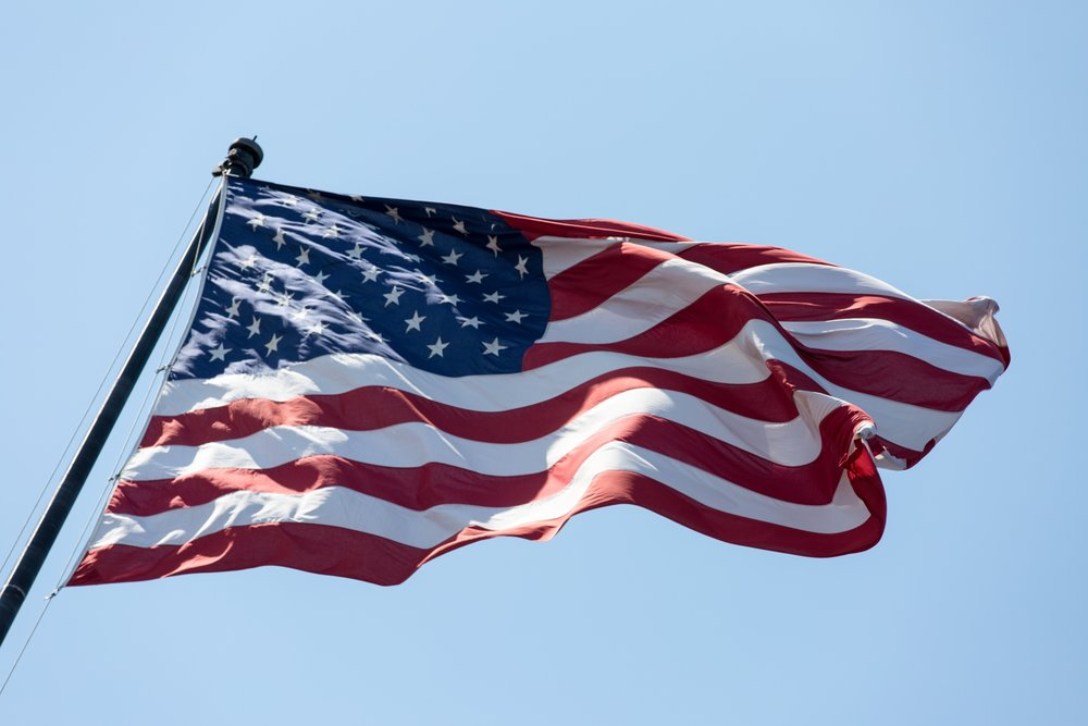 united-states-of-america-flag-1462904427cI0.jpg