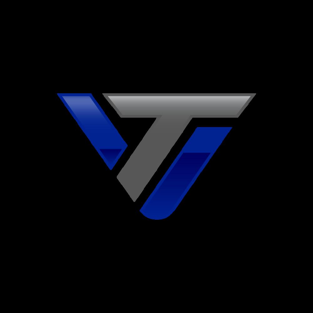 Victory-Transportation.png