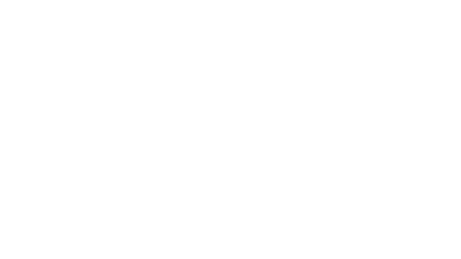 Tomographic Productions