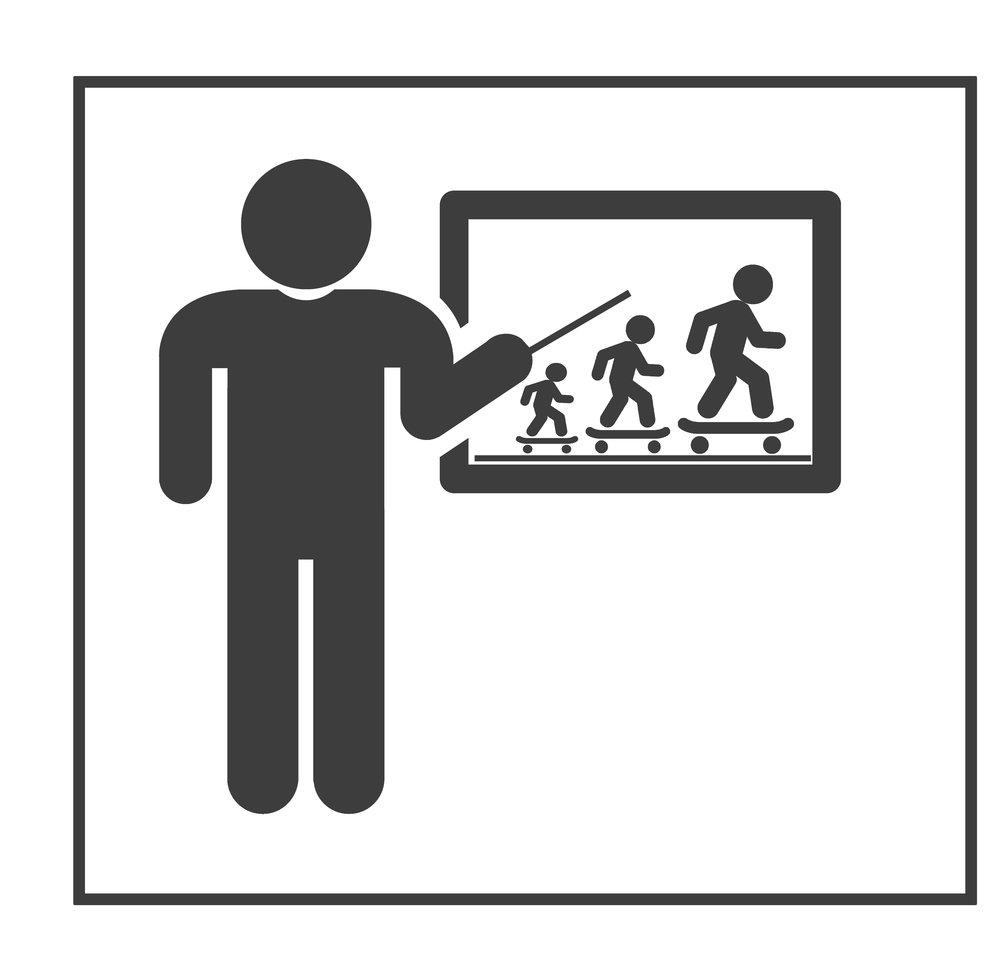 Educator Icon -grey.jpg