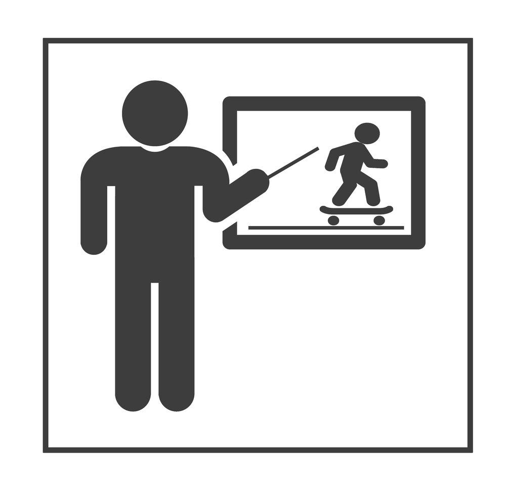 Educator Icon (single) -grey.jpg