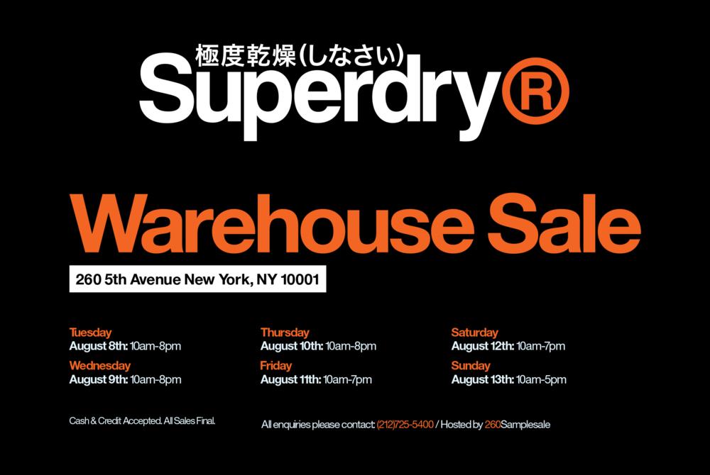 CR09539 - Marketing - International - New York Warehouse Sale -  W152.4mm x H101.6mm_V2_PRINT.png