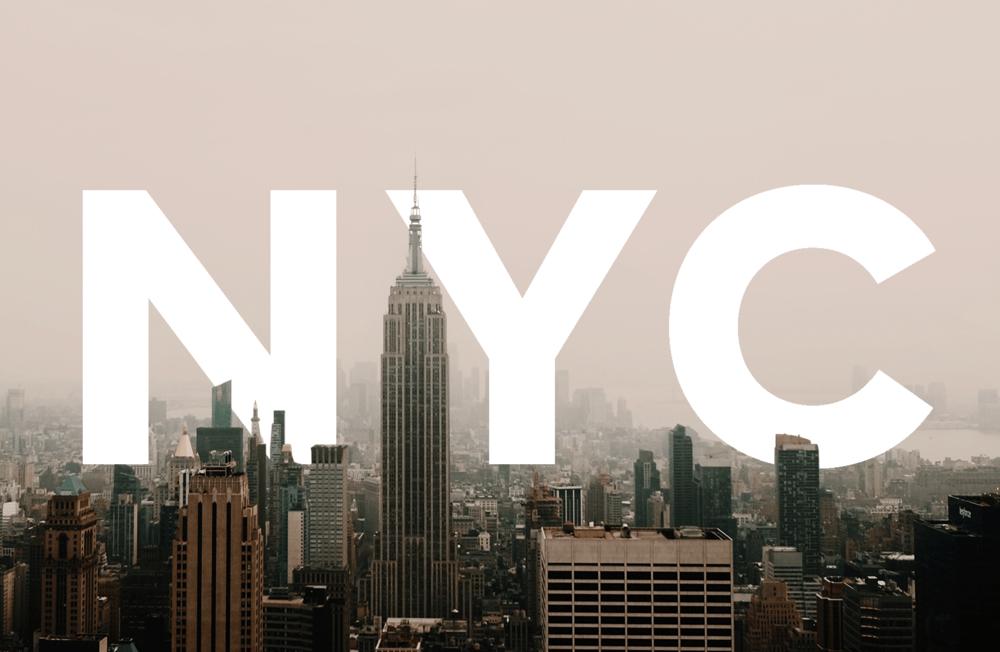 260_NYC_Landing Image_V4.png
