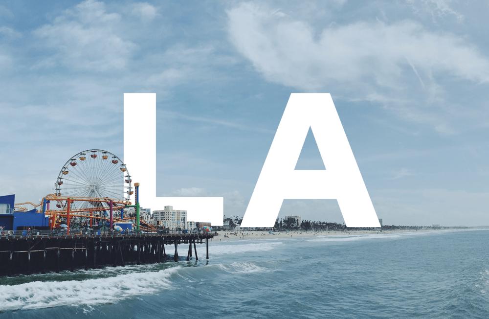 260_LA_Landing Image_V4.png