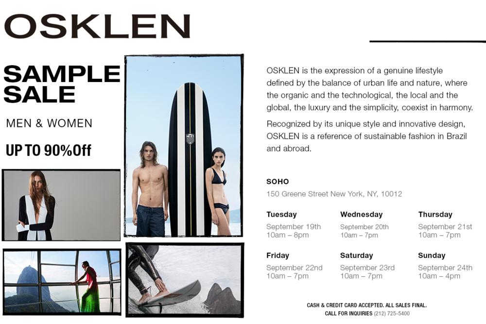 EFLYER_Osklen_260_sample_01.png