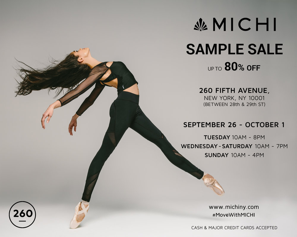 MICHI_260 Sample Sale Digital flyer.jpg