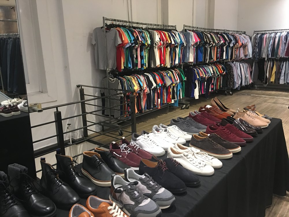 Gant-Samplesale-sale-260.JPG
