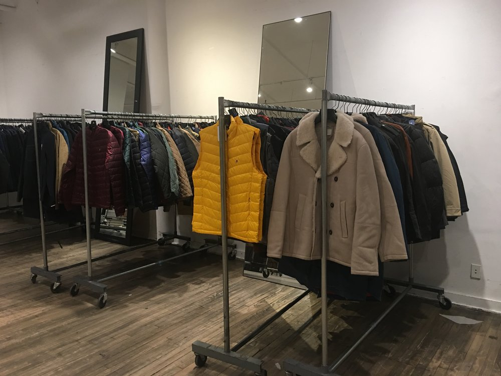 gant-coat-outerwear-samplesale-260.JPG