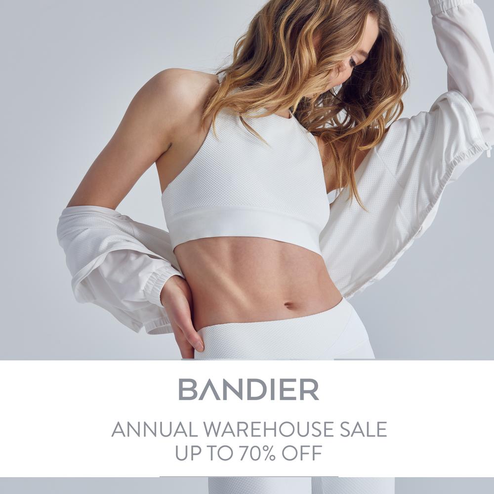 Bandier-samplesale-260-FW18_DG-SQ.png