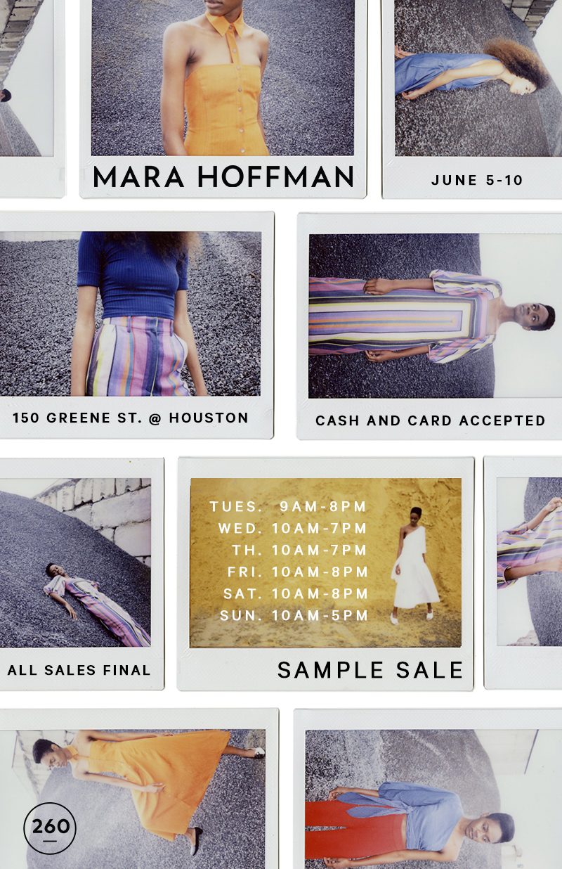 Mara-Hoffman-Sample-Sale-260.jpg