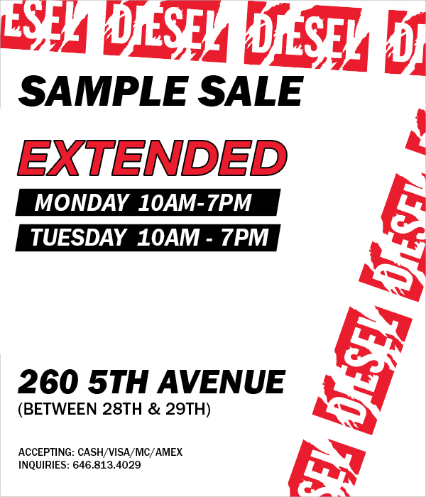 SampleSale_May18_Invite_EXTENDED-website.png