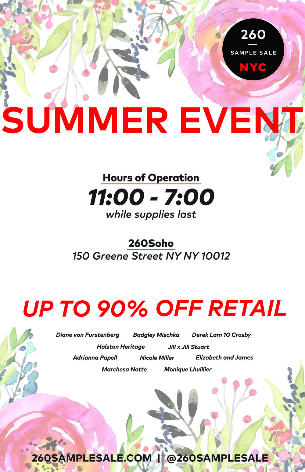 SummerEvent-RTR-260-sample-sale.jpg