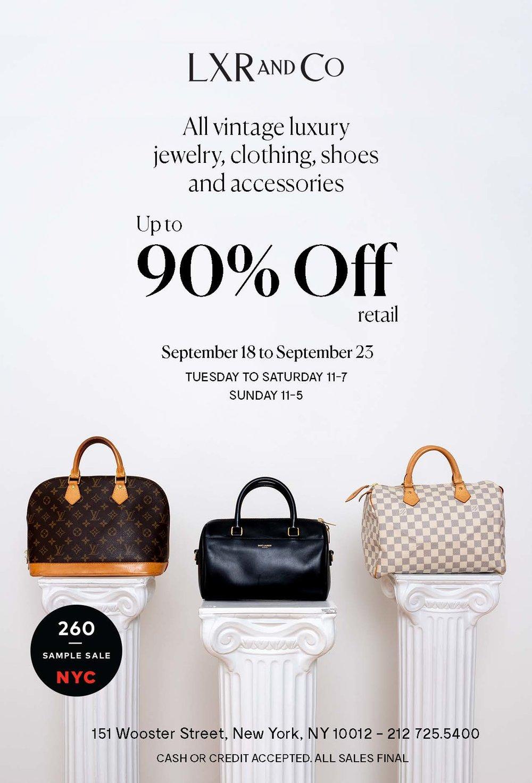 Sample Sale - FRONT.jpg