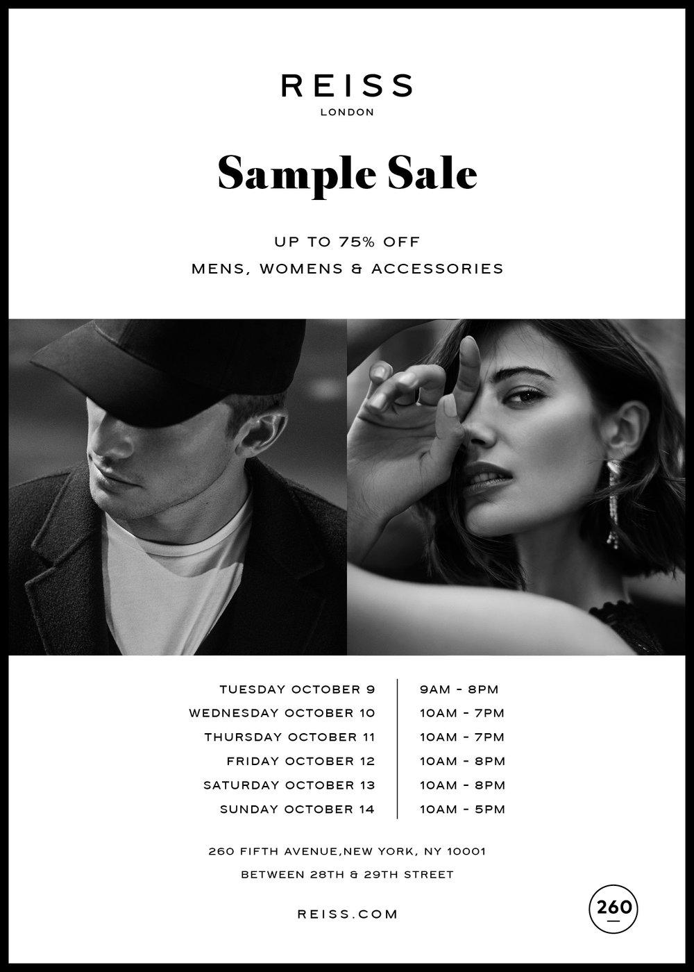Reiss Sample Sale Digital Invite.jpg