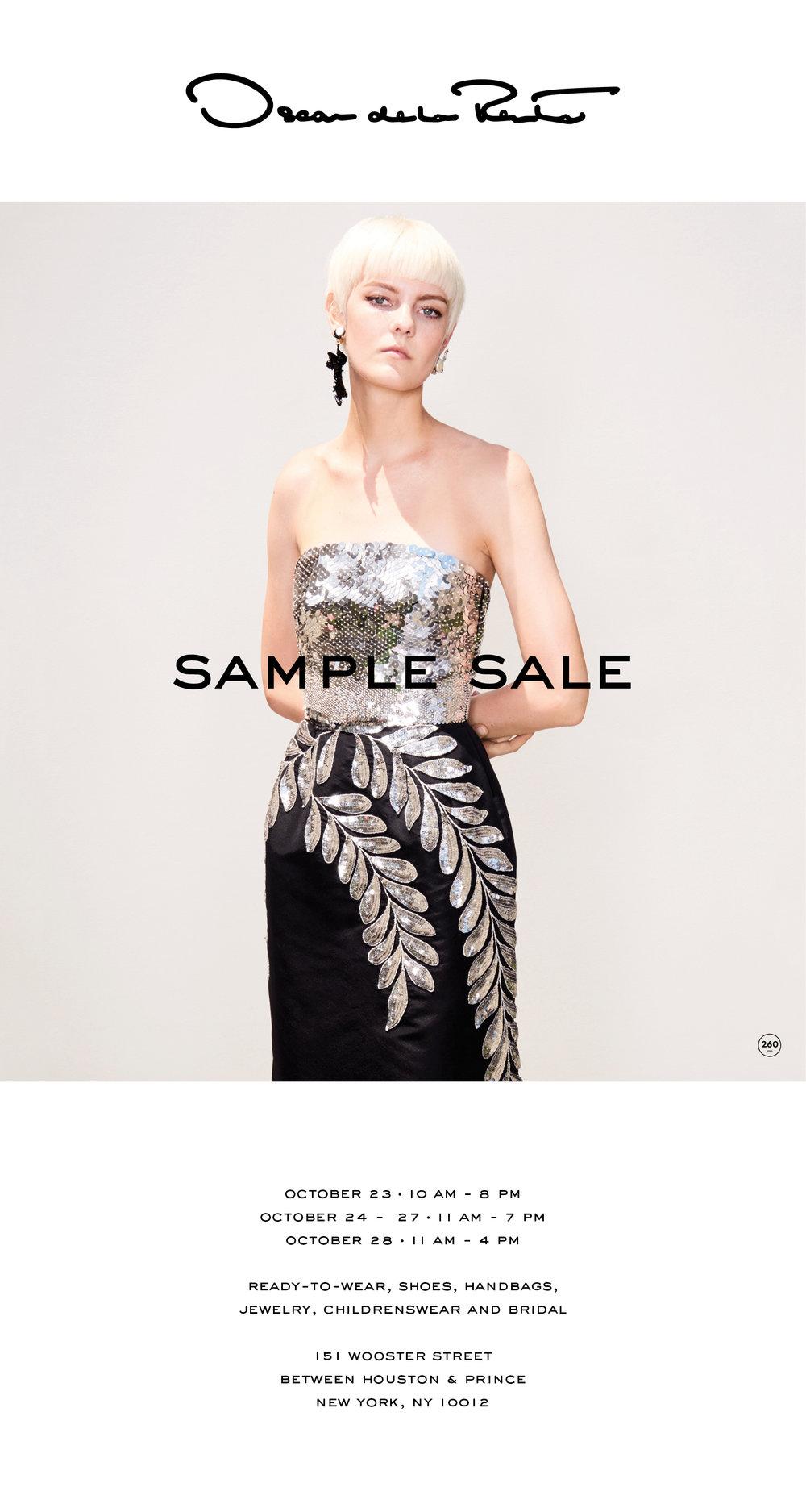 10.11_Sample Sale Evite_7LH3[7].jpg