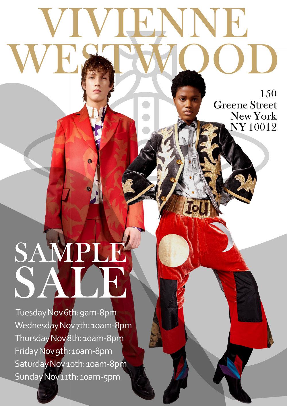 NY Sample Sale Final.jpg
