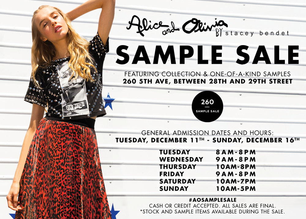 12.11_SampleSale_Invite[6][1][2].jpg