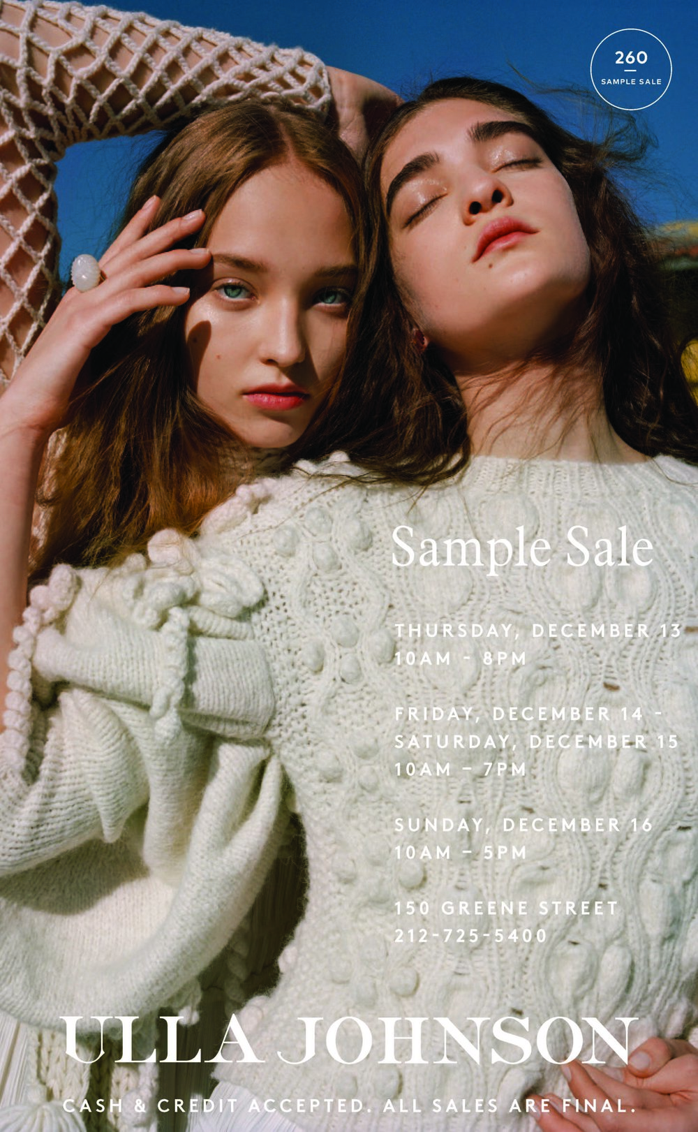 UJ_SampleSale_Invite.jpg