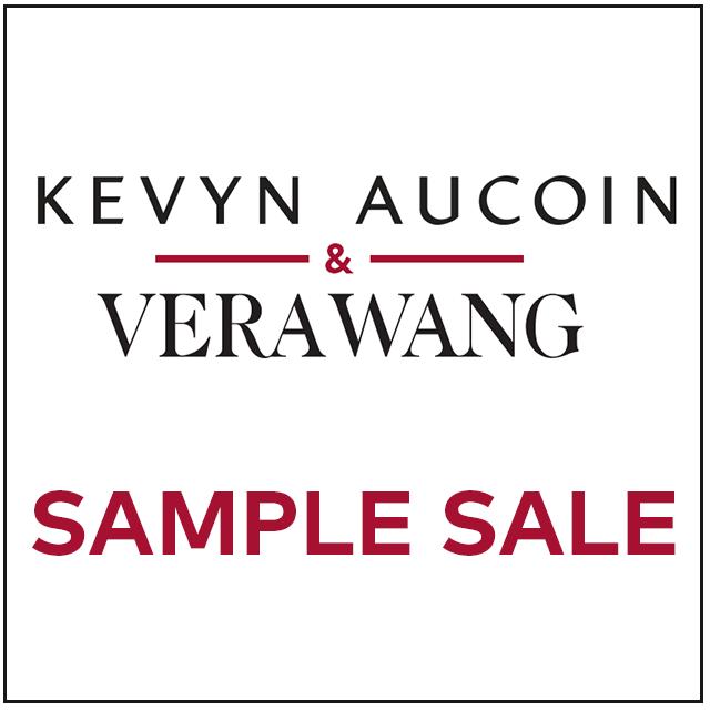SM-SQ1__Vera-Wang_Kevyn-Aucoin-Sample-Sale_260NY_Feb19.png