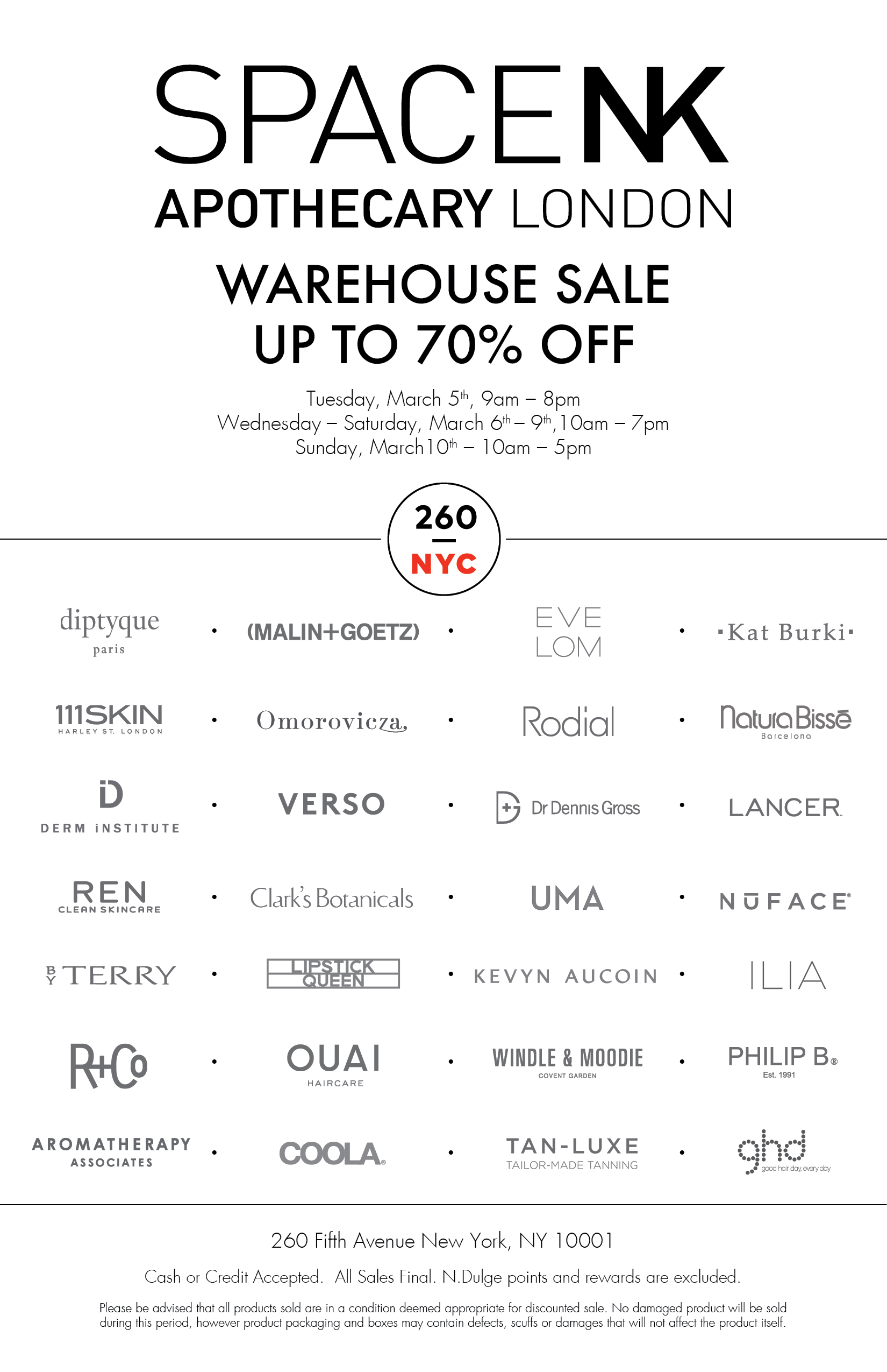 6963a4b8c1 2019 SAMPLE SALE FLYER.png
