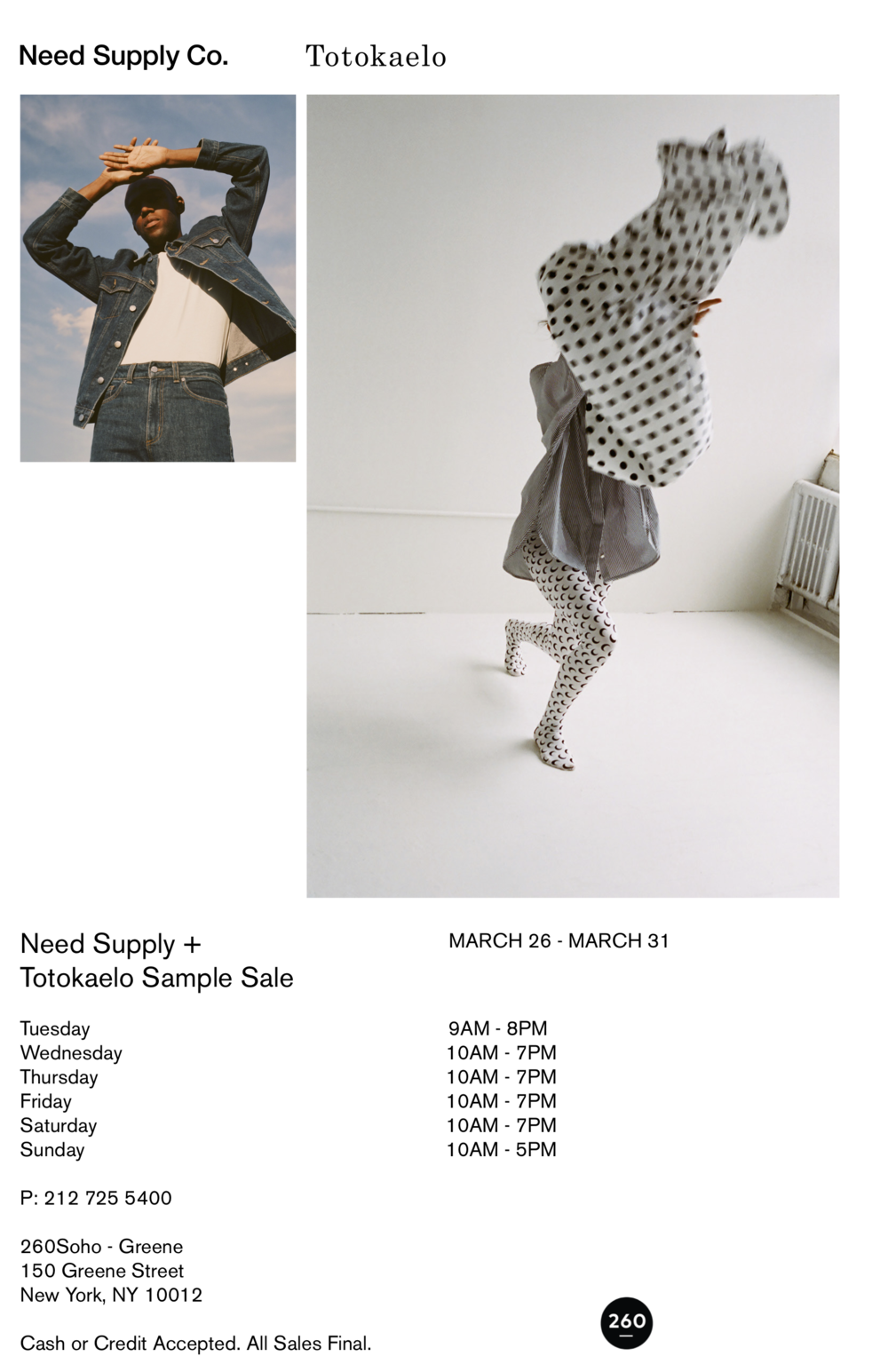 NSTO_Sample_Sale_Flyer_11x17.png