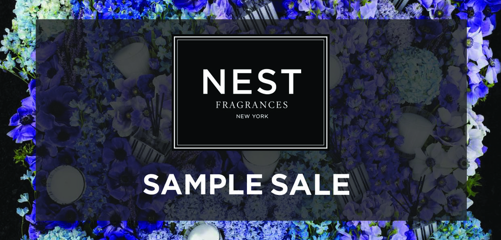 BANNER_NEST-Fragrances-Sample-Sale_260NY_April19.jpg
