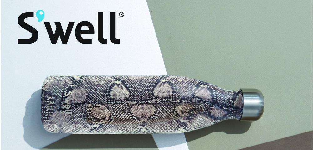 BANNER-Swell-SampleSale_SP19.jpg