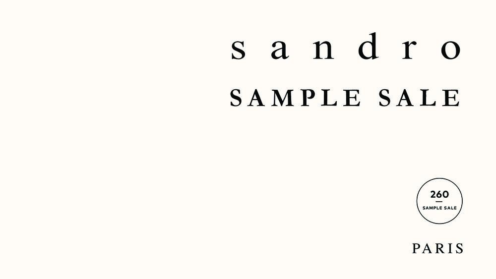 Sandro-samplesale-260-FW18_FBEvent.jpg