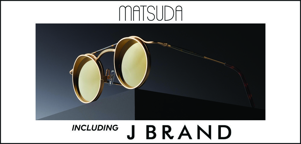 FBEvent_JBrand-Matsuda-Sample-Sale_260LA-FW19 copy copy.jpg