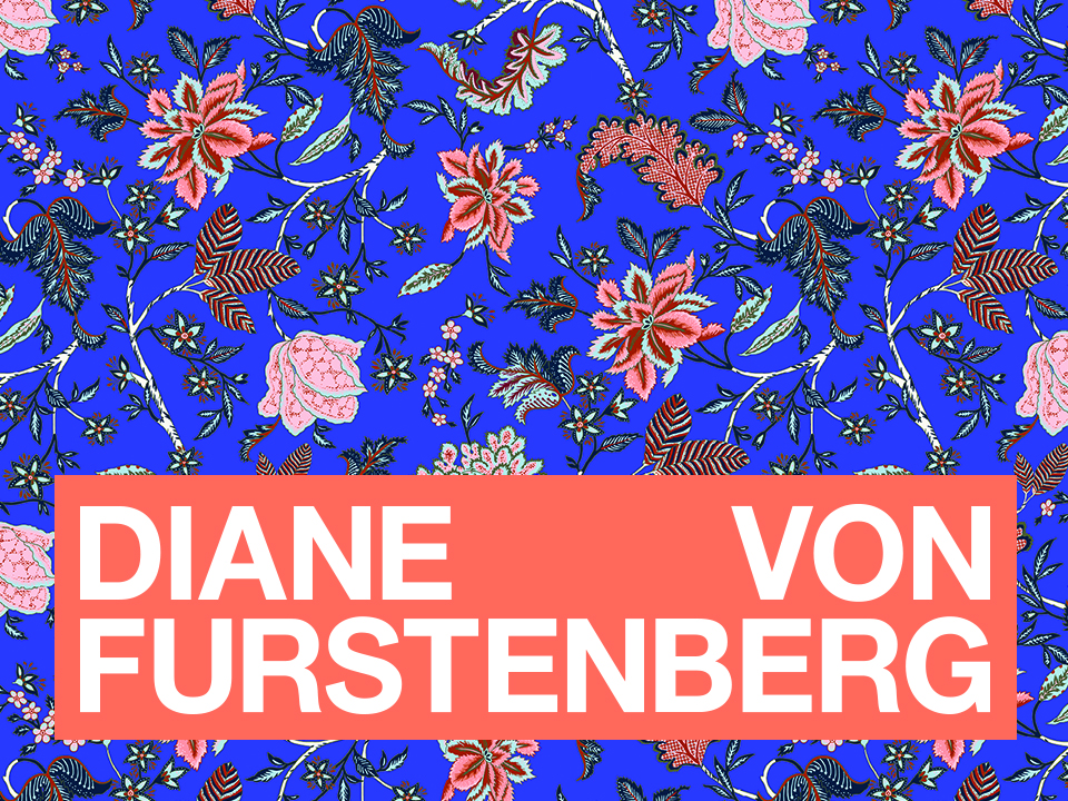 0c1cfcc4255 Diane von Furstenberg Sample Sale   Last Chance! — 260 NYC