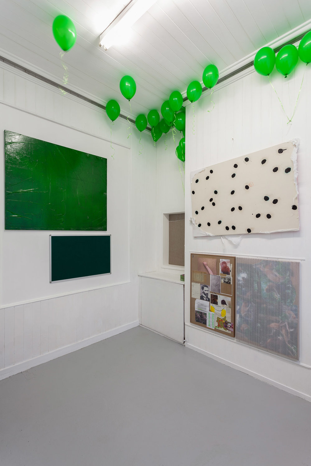 ConorKelly-DaddyintheAlgorithm-Detailfrom-the-Green-Room2.jpg