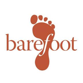 4barefoot logo.jpg
