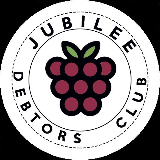 Sitcker Jubilee .png