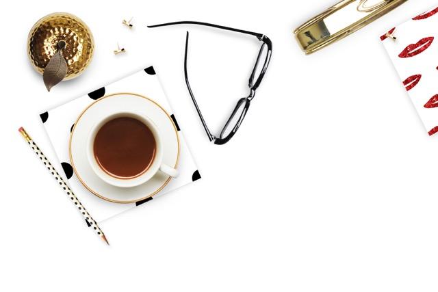 Cofee Glasses (1).jpeg