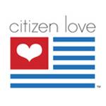 HS-CitizenLove-150x.jpg