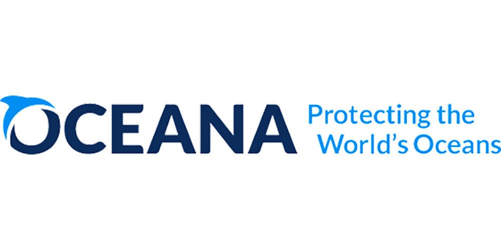 Oceana   seeks to make our oceans more biodiverse and abundant by winning policy victories in the countries that govern muchof the world's marine life.