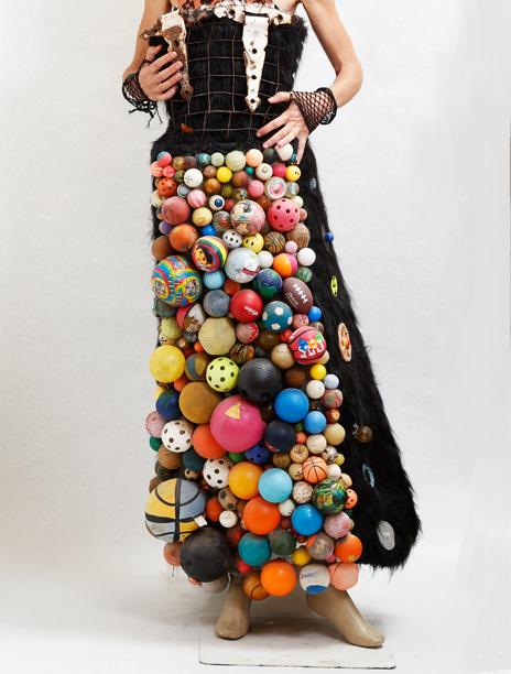 Marina DeBris (AUS)