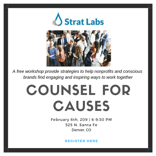 COUNSEL FOR CAUSES.png