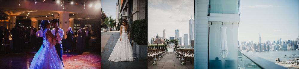 weddingsignature.jpg