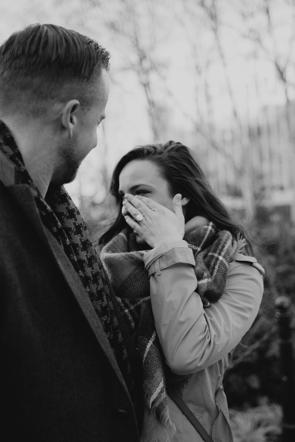 brooke+jason_engagement-046.jpg